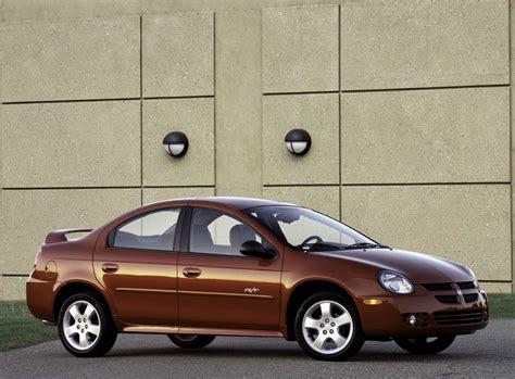 books about how cars work 2003 dodge neon auto manual dodge neon 2003 2004 2005 autoevolution