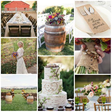 Wedding Ideas For by A Few Ideas For Wedding