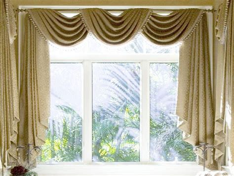 scarf valances for living room living room window curtains scarf style homefurniture org