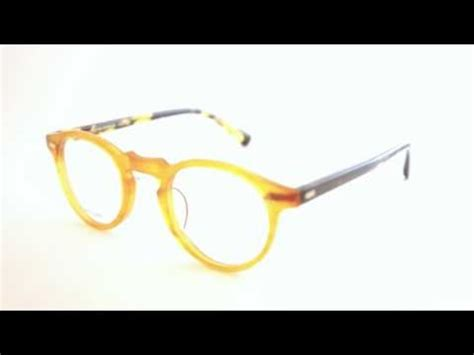 discount oliver peoples gregory peck sunglasses a listly