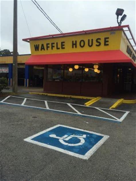 waffle house orlando fl waffle house orlando 6990 w colonial dr menu prices restaurant reviews