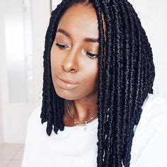 beshe kinky twist 1000 images about international shipping 10 on pinterest
