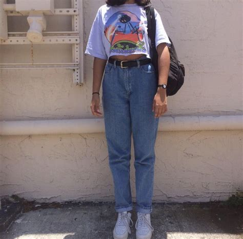 25  best ideas about 90s Fashion on Pinterest   90s