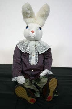 china doll rabbit drcash 4th lidia m novel study ch 1