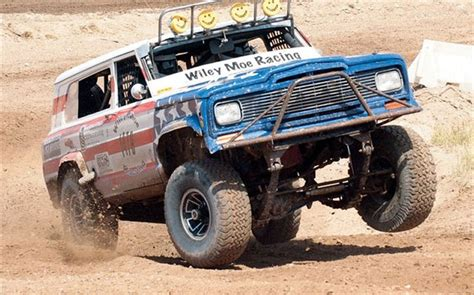 Jeep Desert Racing 17 Best Images About Road On Cars Grand