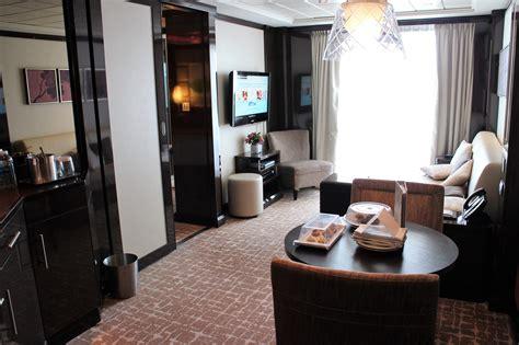 ncl epic 2 bedroom haven suite passionate traveller