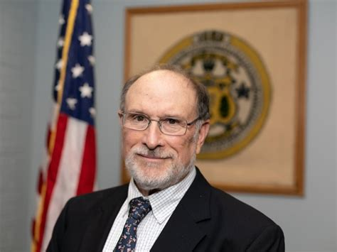 enfield candidate profile bill kiner town council