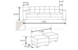 3 seater sofa dimensions sofa furniture kitchen 2 seater couch dimensions