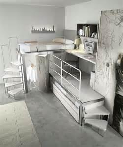 Incroyable Chambre Gris Et Fushia #1: tiramolla-904-tumidei-204709-rel6cd172cc.jpg