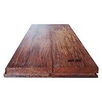 Lantai Kayu Parket Merbau Solid lantai kayu parket merbau solid t g sp 1250 panjang 203 2 mm