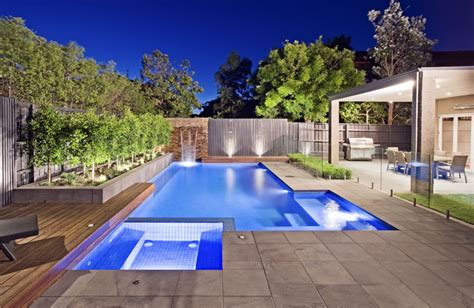 swimming pool landscaping 28 pool landscape designs decorating ideas design