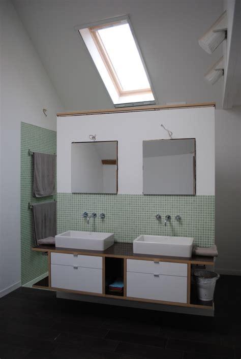custom badezimmer eitelkeiten ideen 17 best images about badezimmer ideen on yin
