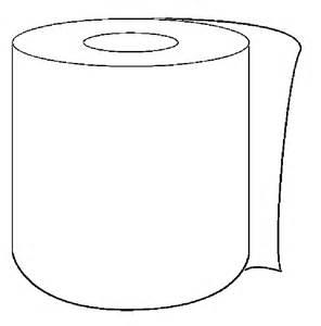 60 dessins de coloriage salle de bain 224 imprimer sur