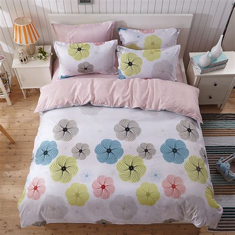 cheap dorm bedding online get cheap girls dorm bedding aliexpress com