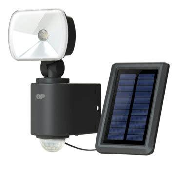 karwei led l solar buitenl met sensor elegant solar wandl rvs