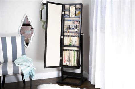 cheval mirror jewelry armoire big lots cheval jewelry armoire mirror big lots cookwithalocal