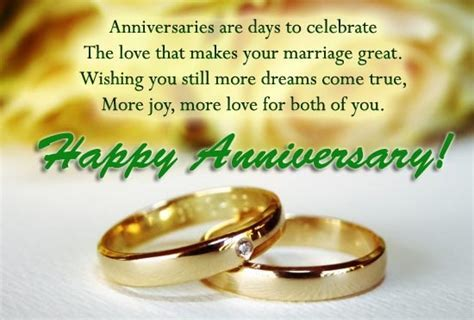 150  First Anniversary Wishes, Quotes, Messages, Saying Images
