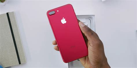 Berapa Headset Iphone akhirnya apple lancarkan iphone special edition berwarna merah iluminasi