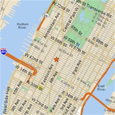 printable street map new york city 11 free vector new york city street map images new york