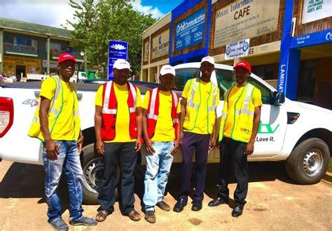 malawi zodiac times latest news gotv serving customers at their doorsteps malawi nyasa