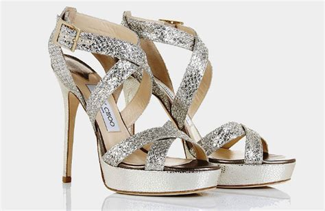 most expensive shoes 10 top most expensive shoes in the