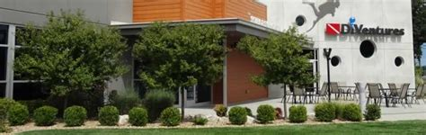 commercial landscaping in springfield mo