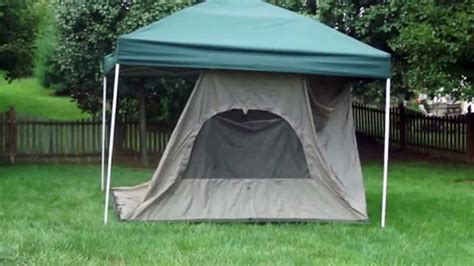 standing room tents 1397 best images about cing on