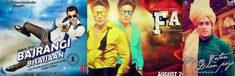 film india bollywood terbaru 2015 list of upcoming relaished bollywood hindi movies of 2015