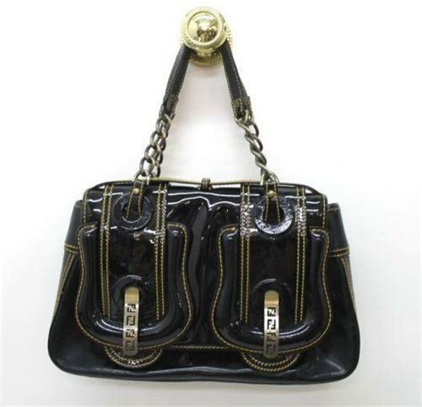 fendi bag womens handbags ebay