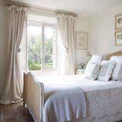 French Country Bedrooms master bedroom house tour french country house