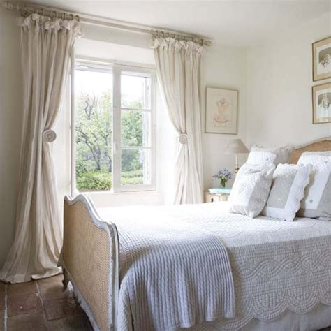 french bedroom curtains elegant french bedrooms room envy