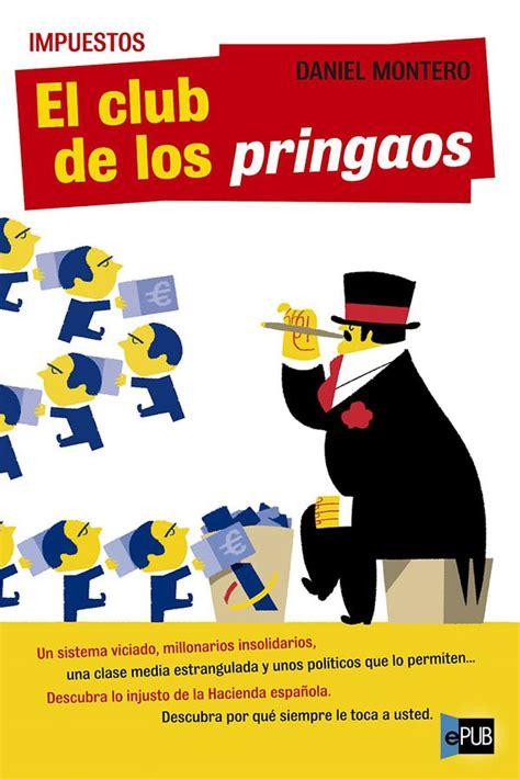 el club de los ilusos clown in the dumps libros de daniel montero bejerano en pdf libros gratis