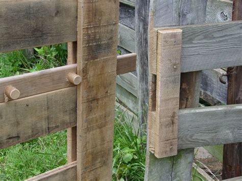 backyard gate lock fences and gates fence gate latch back yard
