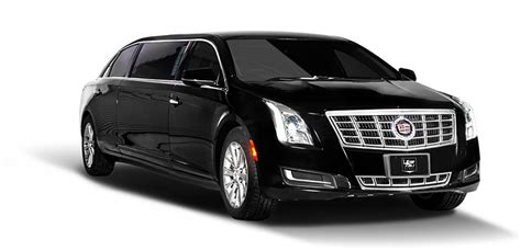 Executive Limo by Executive Limousine Limo Manufacturing Limo Builders