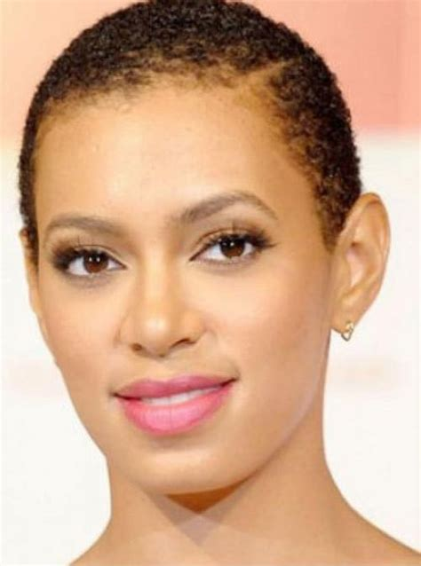 short hair for normal women 70 majestic short natural hairstyles for black women