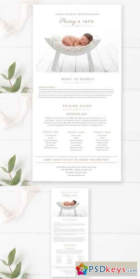 Photographer Email Template 1149319 187 Free Download Photoshop Vector Stock Image Via Torrent Photographer Email Templates