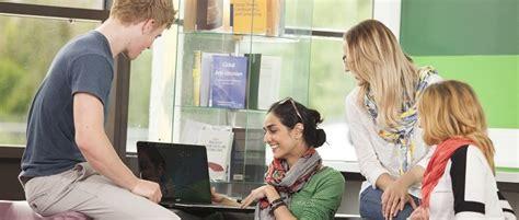 Student Information Desk Nui Galway Student Information Desk