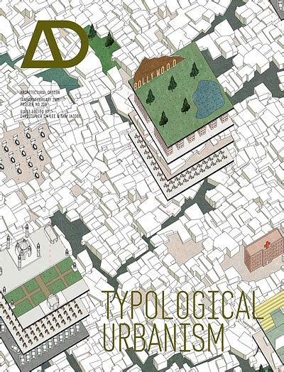 design management for architects pdf architectural design january february 2011 187 pdf