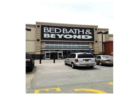 bed bath and beyond mount vernon bed bath beyond mount vernon ny bedding bath