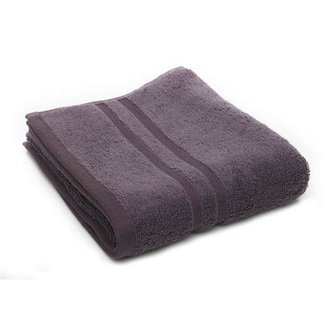 best bathroom towels wilko best bath towel plum at wilko com