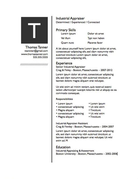 keynote resume template drop cap pages resume template free iwork templates