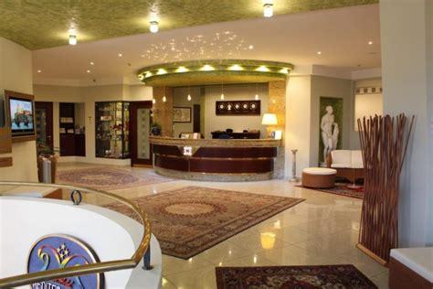 offerte soggiorni spa mediterranee family spa hotel a bibione soggiorni