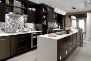 Perfect Kitchen Design by Perfect Kitchen Design Ideas By Candice Olson Stylish Eve