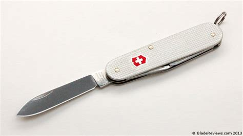 victorinox survival knife victorinox knives