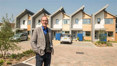 grand designs house grand designs sugar cube house bristol home design and style