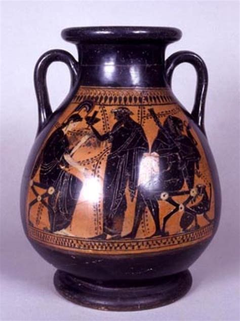 vasi greci a figure rosse vasi greci a figure rosse 28 images collezione greca