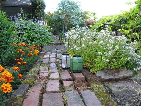 imagenes de jardines caseros insecticidas caseros cuidar de tus plantas es facilisimo com