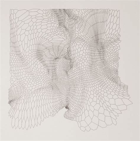 Drawingmesh M by 17 Best Images About Wire Mesh On Copper