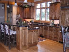 Knotty Alder Kitchen Cabinets Best 25 Knotty Alder Kitchen Ideas On Farmhouse Stained Glass Panels Farmhouse Bar