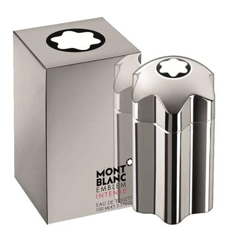 Parfum Montblanc Individuel 100ml Ori Singapore mont blanc emblem masculino 100ml r 269 00 em mercado livre